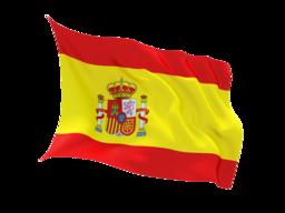 DID numbers in Spain