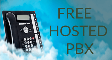 Free Hosted PBX